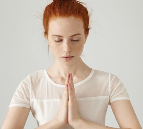 Unit Yoga 100h Ausbildung Beitragsbild
