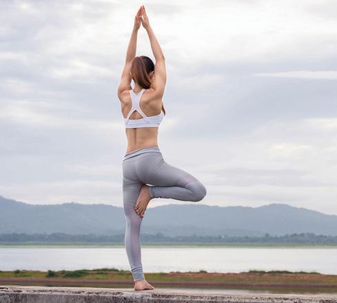 Unit Yoga 200h Ausbildung Beitragsbild