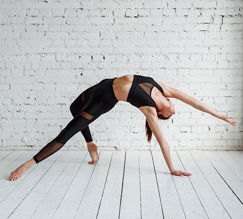 Unit Yoga 300h Ausbildung Beitragsbild