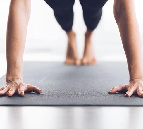 Unit Yoga Ashtanga Teacher Training Beitragsbild