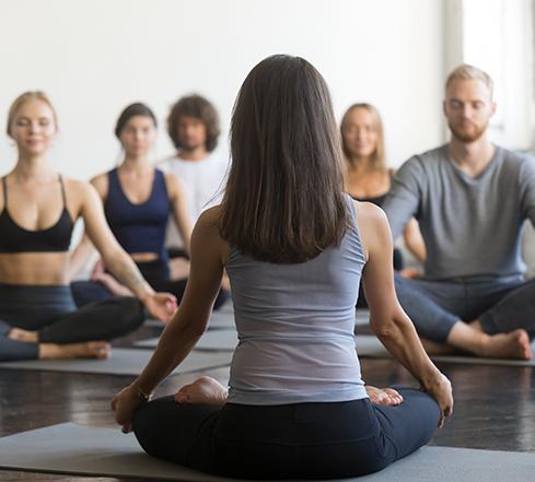 Meditationsleiter Ausbildung Beitragsbild