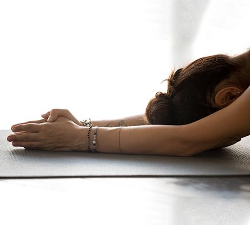 Regenerierender-Yoga-Ausbildung