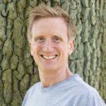 Holger Zapf Unit Yoga Gründer