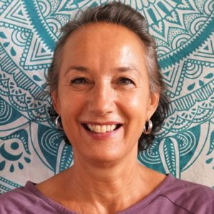 Andrea Steinhäuser