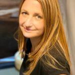 Anja Ruppert