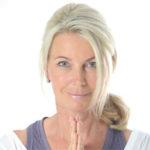 Ann Hintzpeter Referentin UNIT Yoga Ausbildungen
