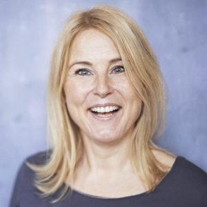 Iris Schwarz