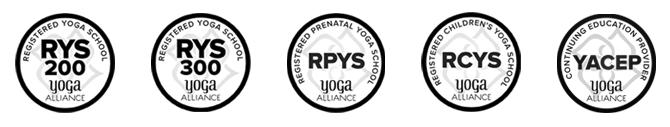 RYS_YACEP_Signets